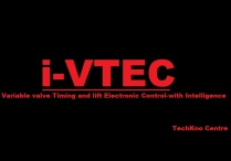 Abbreviation/Meanings Of i-VTEC when used in Automotive Industry